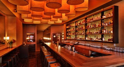 top bars in brooklyn 8 best bourbon bars of brooklyn the bourbon review
