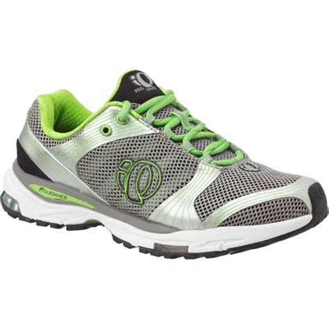 pearl running shoes pearl izumi iso shift running shoe s backcountry