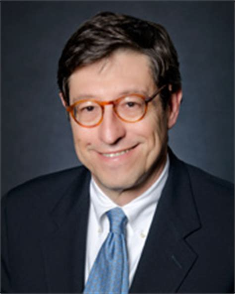 dr elliot heller md upper east side new york ny yelp neurologists in astoria ny read patient reviews vitals