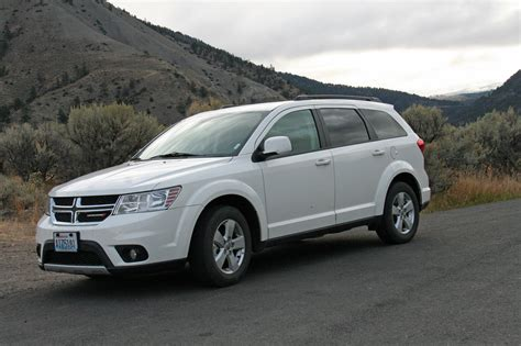 chevrolet journey photos informations articles