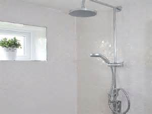 White Bathroom Tile Ideas Pictures by Bathroom White Tile Ideas Bathroom Design Ideas And More