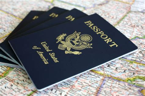 how to renew passport in austin lost or stolen passport austin passport express