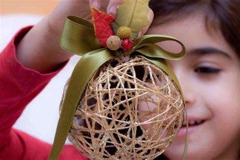 idee regalo natale fai da te cucina regali di natale fai da te a mano 10 idee donnad
