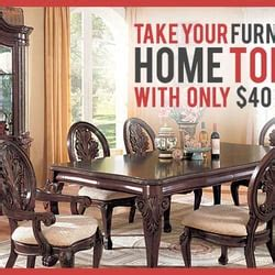 Tallahassee Upholstery by Tallahassee Discount Furniture Furniture Stores 1533 S