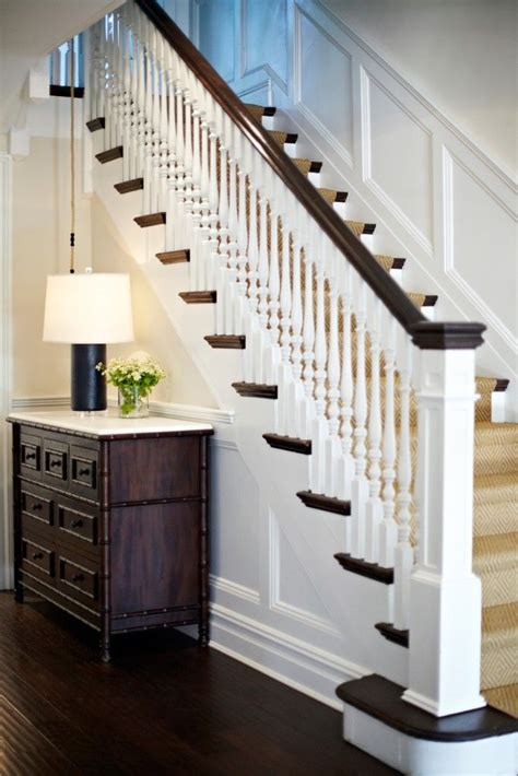 colonial foyer best 25 center hall colonial ideas on pinterest sliding
