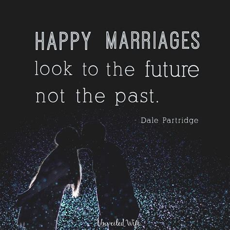 9 Tips That Saved My Best Friends Marriage by Best 25 Happy Marriage Quotes Ideas On