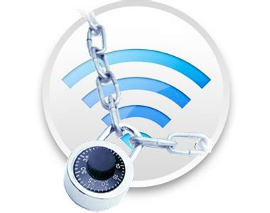 wireless network security how to secure in 10 easy steps