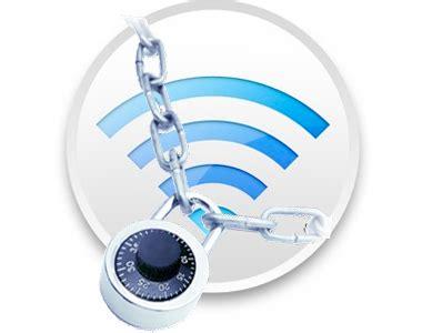 perangkat keras untuk membuat jaringan wifi lindungi jaringan wifi dari penyusup dengan softperfect