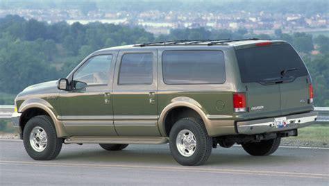 Ford Truck Recalls by Ford Recalls 26 000 Trucks Ford Trucks