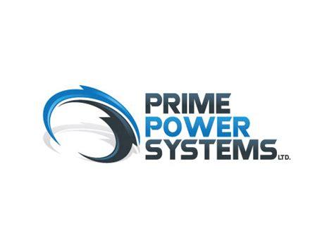 design logo electrical logo design for electrical company digital lion