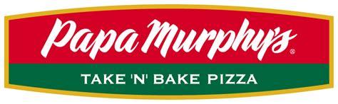 Papa Murphy S Papa Murphy S Franchise