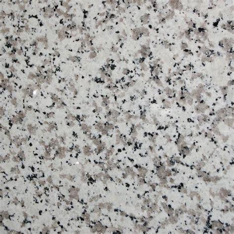 blanco taupe granite white gold