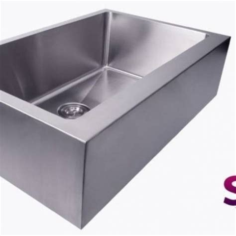How Do You Clean A Stainless Steel Kitchen Sink 40 lovely how do you clean a stainless steel kitchen sink