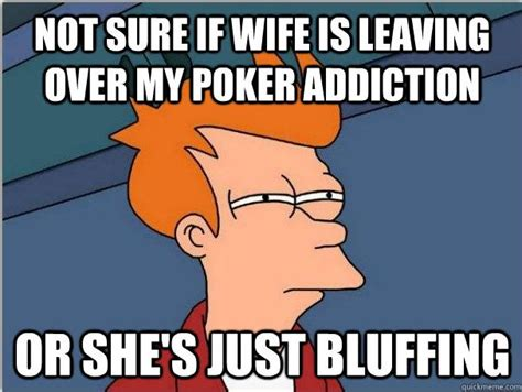 Meme Poker - fry meme poker picture ebaum s world