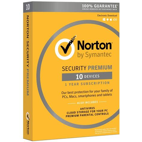 norton security 2016 resetter norton security deluxe 1 user 5 devices 1 year