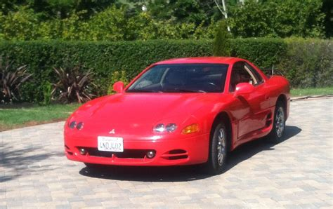 best car repair manuals 1996 mitsubishi gto engine control service manual 1996 mitsubishi 3000gt sl review 1996 mitsubishi 3000gt sl review