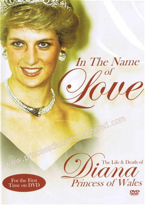 princess diana images lady diana hd wallpaper and princess diana images lady diana hd wallpaper and