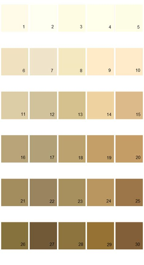 valspar exterior paint color chart valspar paint colors tradition palette 36 house paint