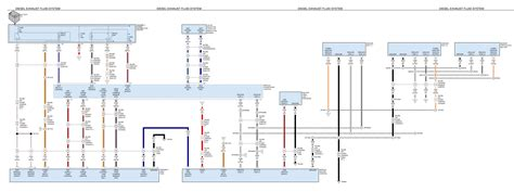 wiring diagram definition wiring harness definition
