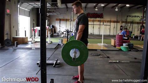 snatch grip rack deadlift maxresdefault jpg