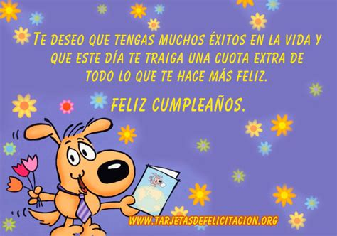 1000 images about frases on