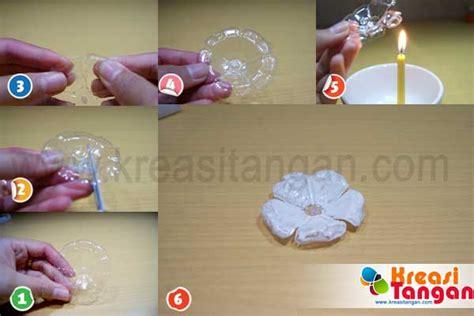 tutorial kerajinan tangan dari barang bekas kerajinan tangan dari barang bekas botol aqua kreasi tangan