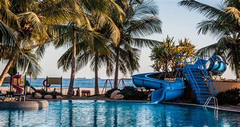 home design story aquadive pool 100 home design story aquadive pool 100 home design