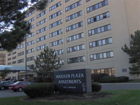 low income housing in detroit detroit mi affordable and low income housing publichousing com