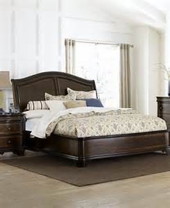 macy bedroom furniture product not available macy s