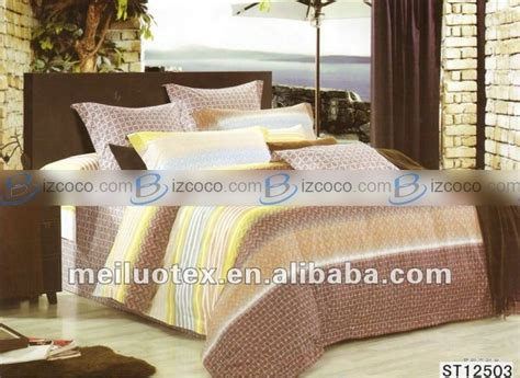 twin bedding for adults twin bedding sets for adults decorate my house