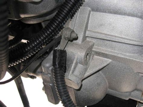 performance ground wire kits page 2 chevy hhr network