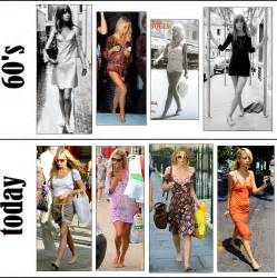 1960 s fashion trends you can wear in 2015 fashiongum com