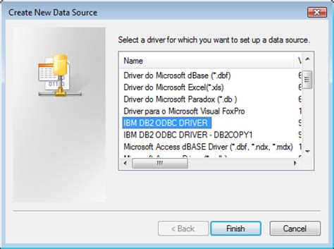 Driver Microsoft Office db2 odbc driver windows 2008 neondealer