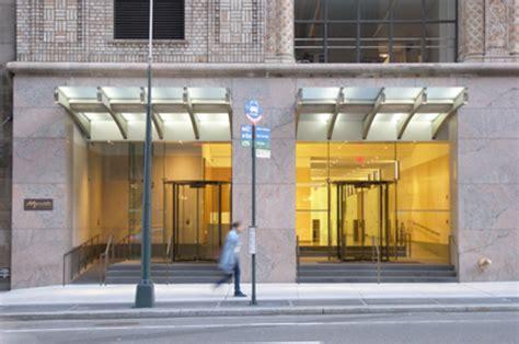 1 Park Avenue 15th Floor New York Ny 10016 - 125 park avenue midtown new york ny