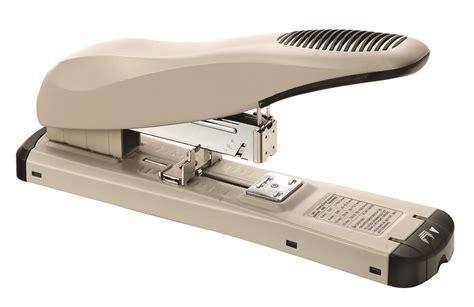 Diskon Stapler Sp 20 Kangaro stapler kangaro ds 23 s 13 ql staples up to 100 sheets