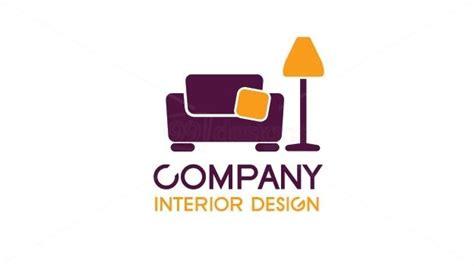 Home Interiors Logo by Interior Design Ready Made Logo Designs 99designs