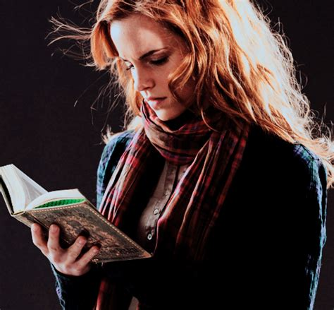 emma watson reading christie s book reviews tell me something tuesday 10