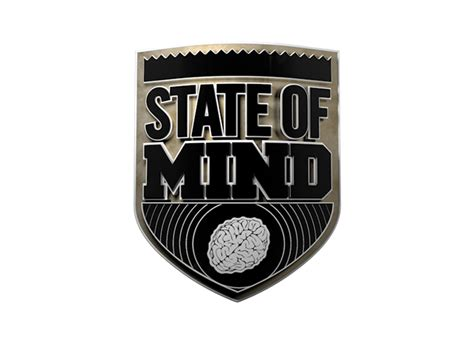 relentless state of mind the power of mental conditioning books home www stateofmindsport org