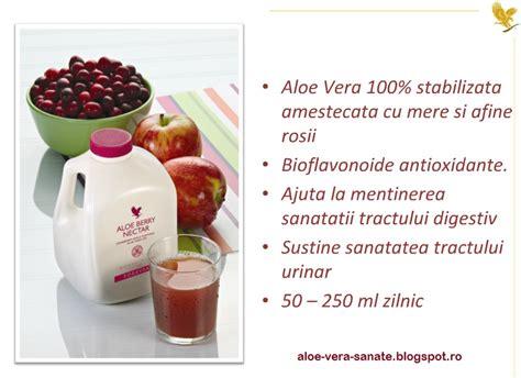 Aloe Berry Nectar Forever Living Product sanatate produse forever stil de viata comenzi forever ormos adrienne cod flp 400 000 111 547