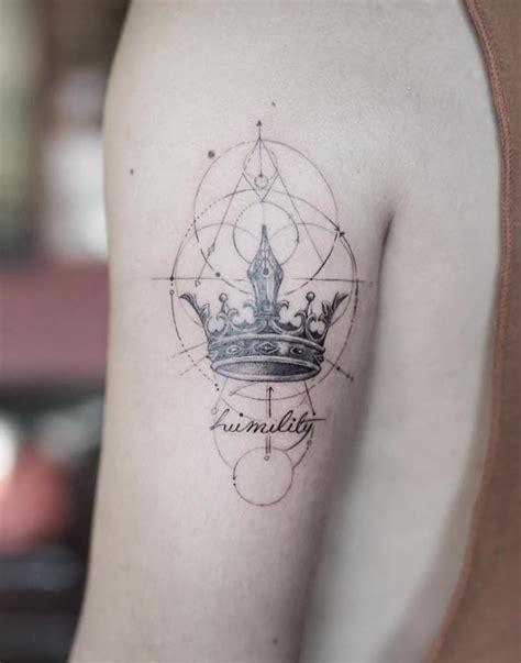 tattoo station instagram crown tattoos tattoo insider