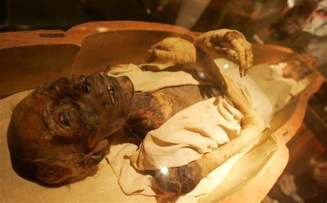 kfz werkstattvergleich 196 gyptisches museum in kairo diebstahl best 228 tigt spiegel