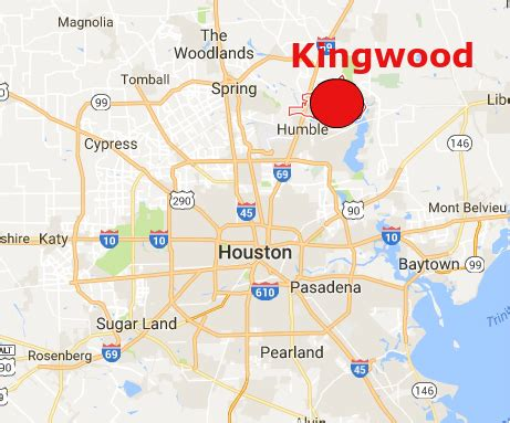 map of kingwood texas local kingwood texas passport visa service 713 874 1420 texas tower 24 hour passport and visa