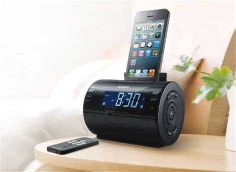 best ipod docking station best ipod touch station with charging station 2018