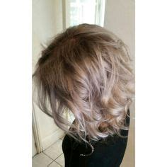 root drag hair styles 1000 images about hair ideas on pinterest grey