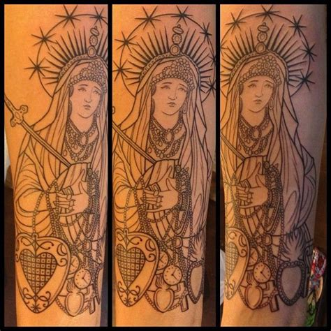 christian tattoo nashville tn 85 best oos images on pinterest nashville peircings and