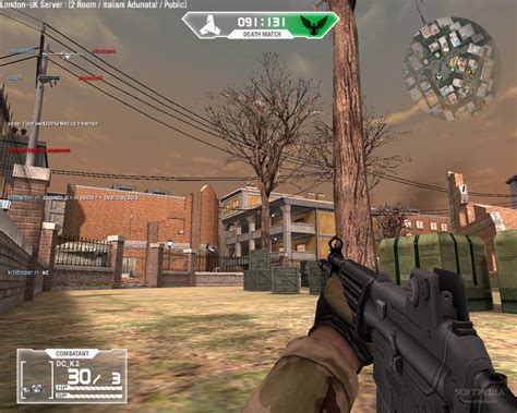 full version pc games download blogspot warrock fully full version pc game download rayden games