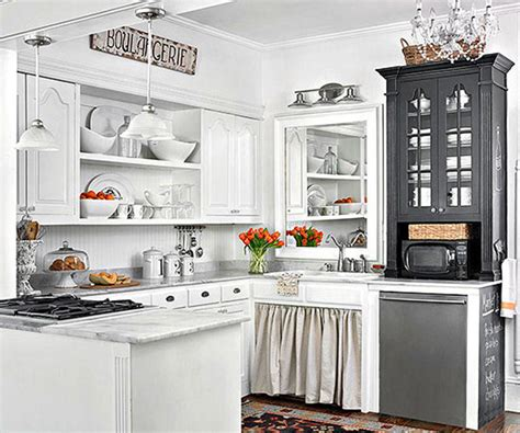 ideas for decorating above kitchen cabinets 10 stylish ideas for decorating above kitchen cabinets