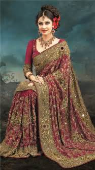 Marriage indian marriage dresses 2013 indian wedding dresses 2014