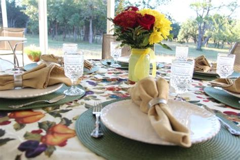 bed and breakfast wimberley bellavida bed and breakfast wimberley tx b b reviews