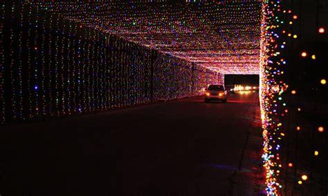 prairie lights in grand prairie tx groupon